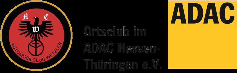 AC Wetzlar